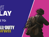 Thumbnail Image for Parents' Guide: Call of Duty WWII (PEGI 18+)