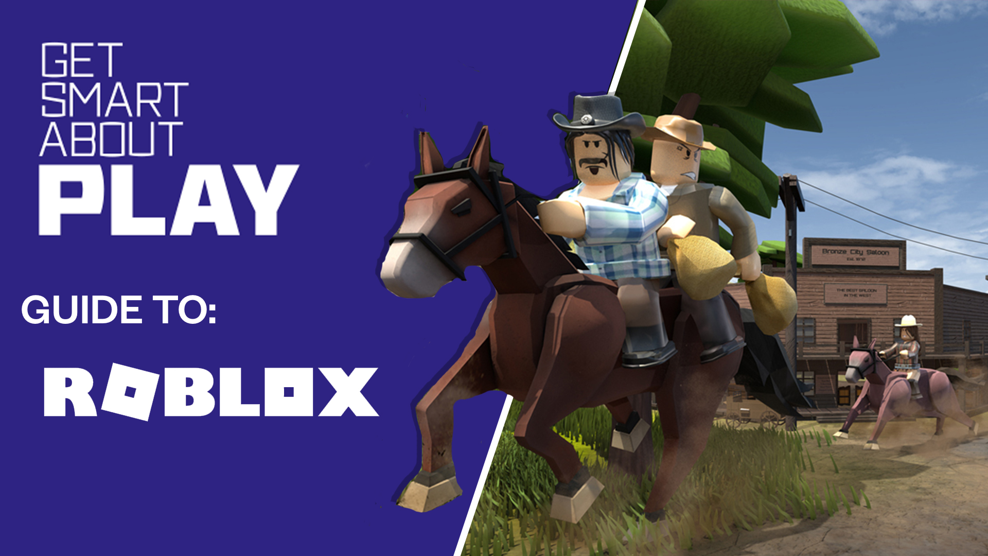 Roblox Wolves Life 3 Vs Horse World Which Is Better Parents Guide Roblox Pegi 7