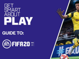 Thumbnail Image for Parents' Guide to FIFA 20