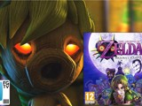 Thumbnail Image for Video-Game Charts 21st February (by PEGI Age Group)