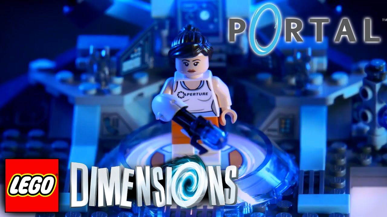 Featured Image for Lego Dimensions Toy Pad Interactions Explained