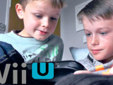 Thumbnail Image for Best Wii U Games for Families