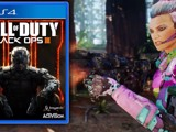 Thumbnail Image for Parents' Guide to Call of Duty Black Ops III