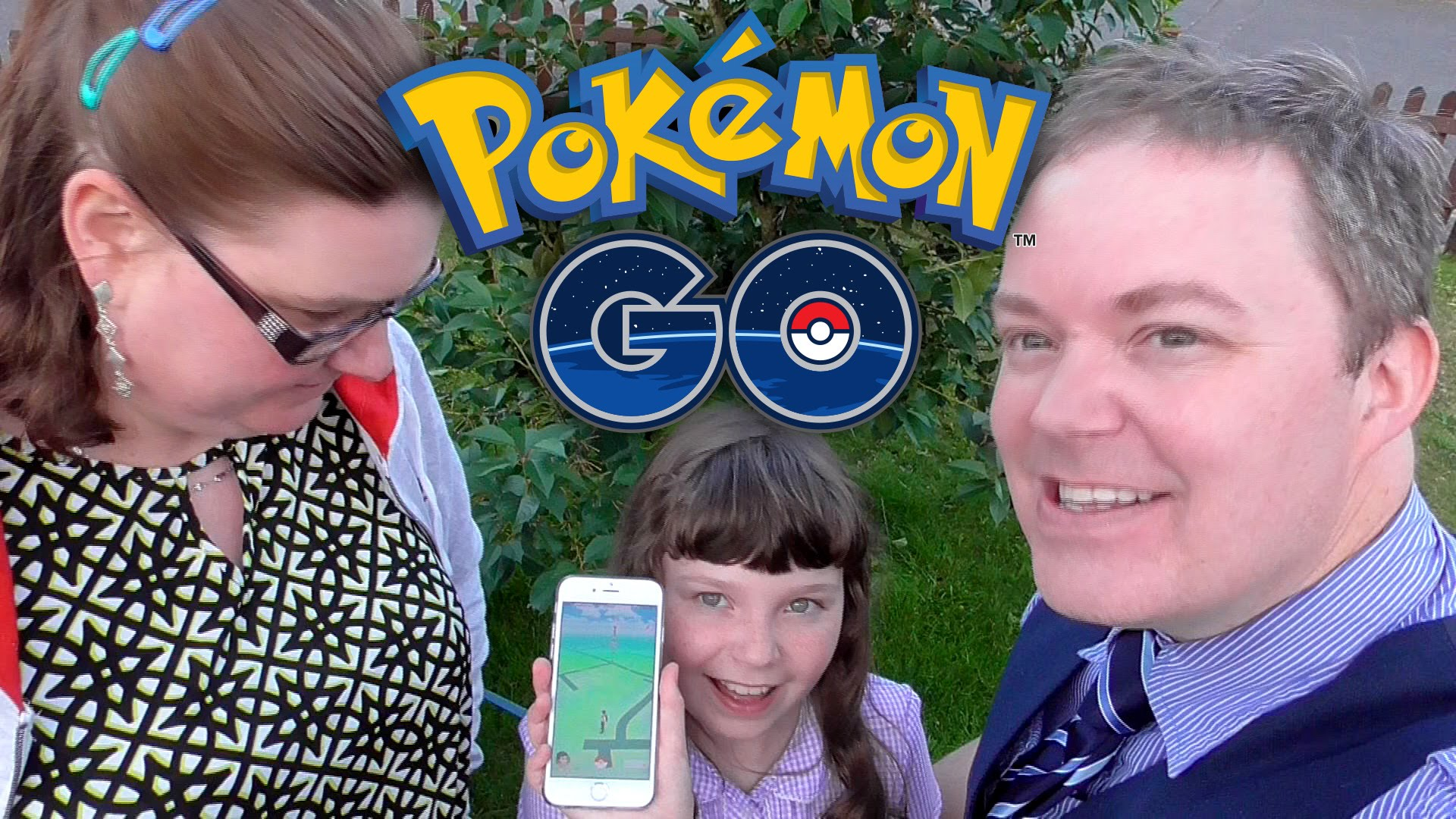 Featured Image for Enjoy A Family Pokemon Day Out